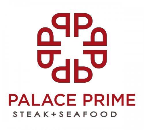 Palace Prime Logo