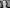 Lindsay Kate Brown Headshot