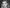 Ruby Dibble Headshot