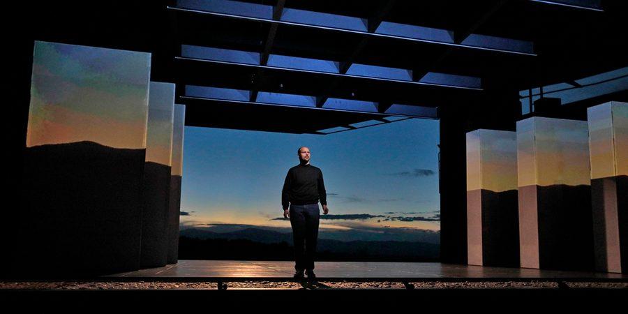 Revolution of Steve Jobs wins grammy